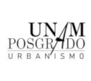 UNAM - Programa de Maestría y Doctorado en Urbanismo